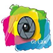 Go Cam