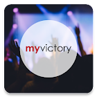 MyVictory Church icon