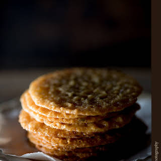 Fennel Seed Cookies Recipes.