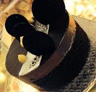 Cake Box photo 7