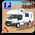 Camper Van Parking Simulator file APK for Gaming PC/PS3/PS4 Smart TV