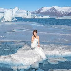 Wedding photographer Jack Wong (jackwong). Photo of 31.03.2019