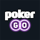 PokerGO Watch Now