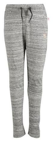 Hummel Signe Pants