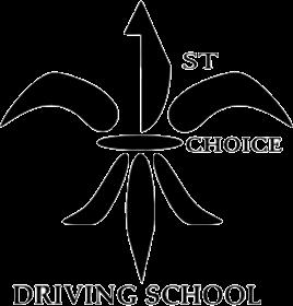 drivers education courses baton rouge