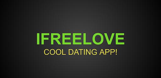 kk dating app