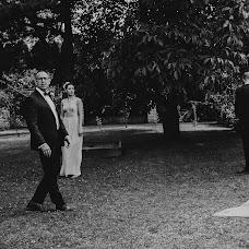 Wedding photographer Gavin James (gavinjames). Photo of 30.11.2016