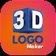 3D Logo Maker - 3D Logo Creator and Designer APK