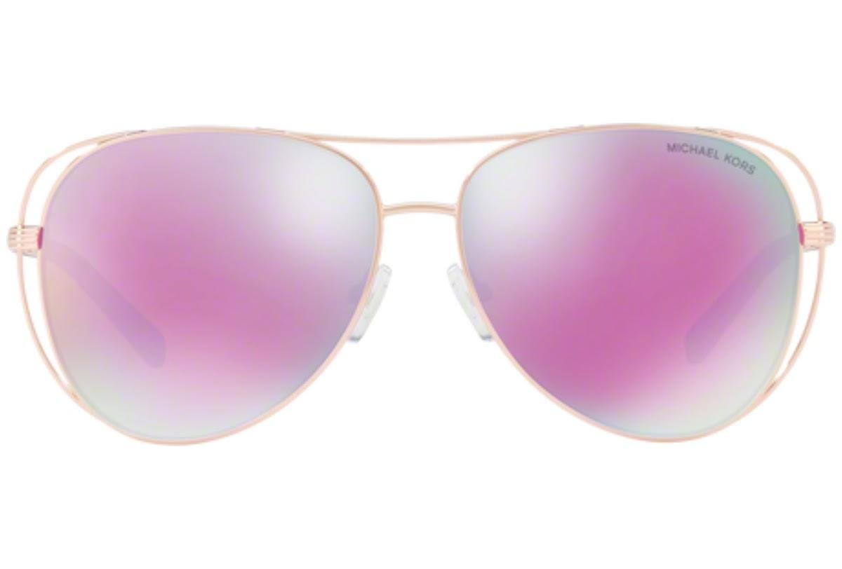 201f53c432 Buy Michael Kors Lai MK1024 C58 11944X Sunglasses