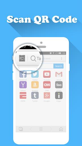 Browser screenshots 2