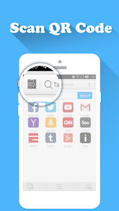 Browser Apk  Download For Android 2