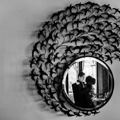 Wedding photographer Achmad Zanik (Achmadzanik). Photo of 01.01.1970
