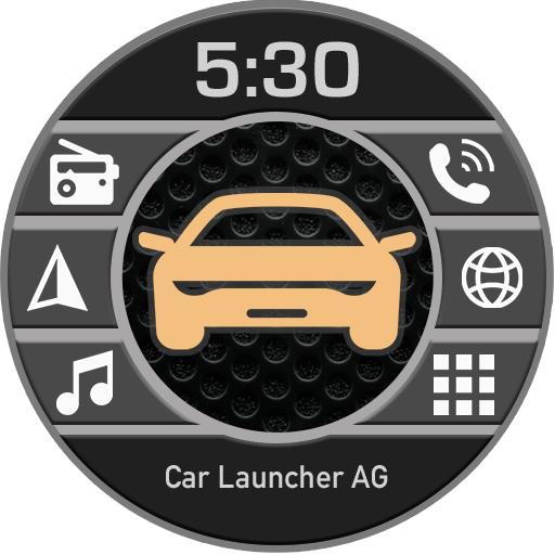 Car Launcher AG