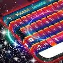 Tastiera Ultra Neon icon