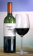 C:\Users\Päppä\AppData\Local\Microsoft\Windows\INetCache\IE\6DB73GFM\220px-8062carmenere[1].jpg