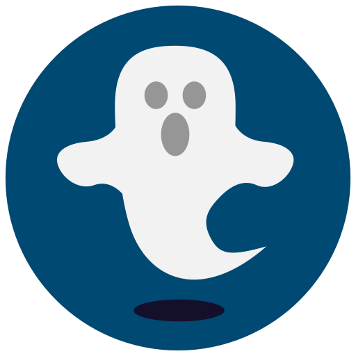 the ghosts catch file APK for Gaming PC/PS3/PS4 Smart TV
