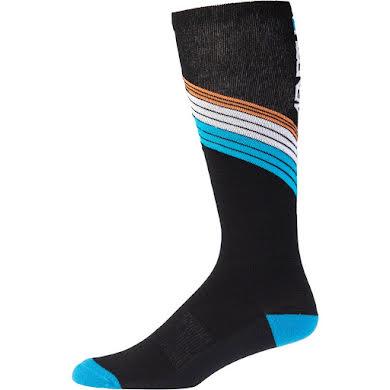 45NRTH Midweight Hotline Knee Sock