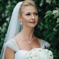 Вероника Красикова