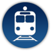 Buffalo Transit Info
