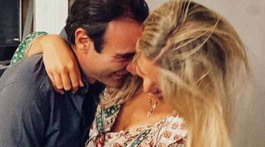 Ana Soria y Enrique Ponce eligen una de las casas más exclusivas de Almería