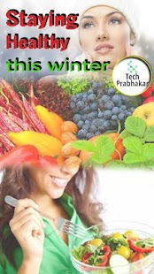 staying_healthy_this_winter - náhled