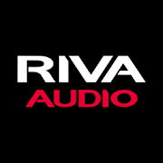 RIVA Audio RIVA S Android App