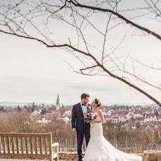 Wedding photographer Evgeniy Ermishin (flashstudio). Photo of 22.11.2017
