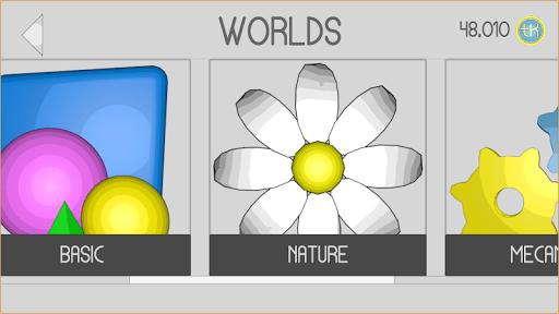 PlayBall 1.0.1 screenshots 8