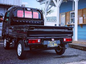 アクティトラック HA9のカスタム事例画像 TAKUさんの2021年07月11日14:20の投稿