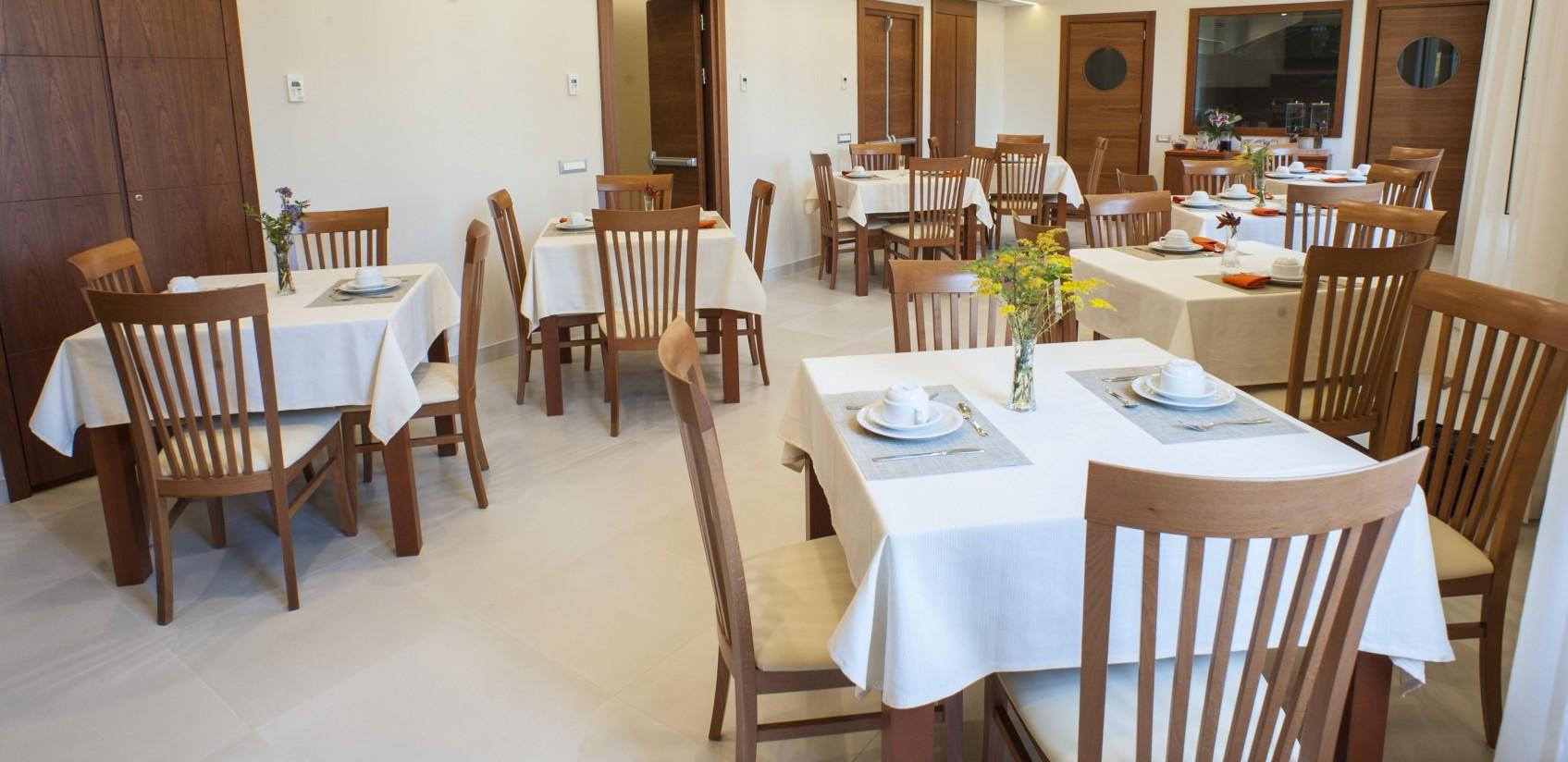 Checkin Villa Angelina Casa per Ferie *** | Web Oficial
