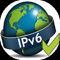 IPV6 Tutorial icon