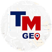 TM GeoTracker
