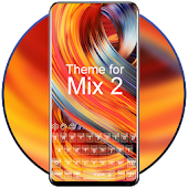 Theme For Mi Max 2 Android APK Download Free By My Lovely Android Themes 2018