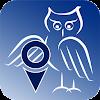 Corcanoe GPS Tracker Locator