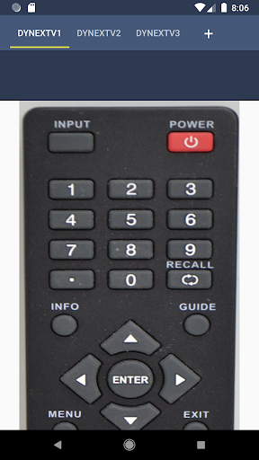 Download Dynex Tv Remote Free For Android Dynex Tv Remote Apk Download Steprimo Com