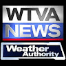 com.wtva.android.weather