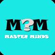 Master Minds icon