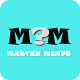Download Master Minds : Trivia Game For PC Windows and Mac