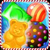 Gummy Bear Rush