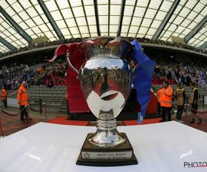 Debat van de week: wie wint de Beker van België? (En uw mening over het stopzetten van amateurvoetbal was duidelijk)