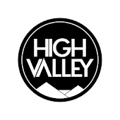 High Valley Official