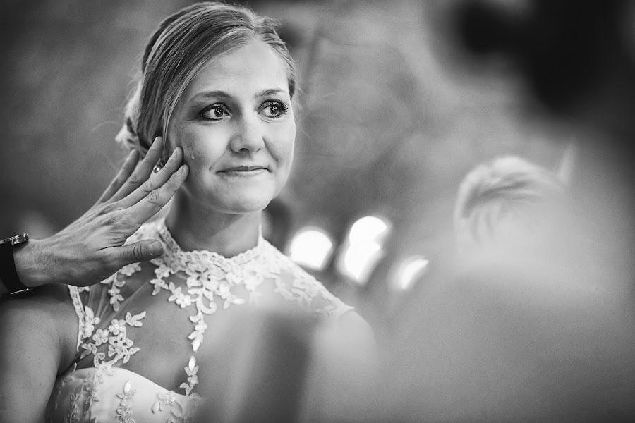 Hochzeitsfotograf Frank Ullmer (ullmer). Foto vom 16.07.2017