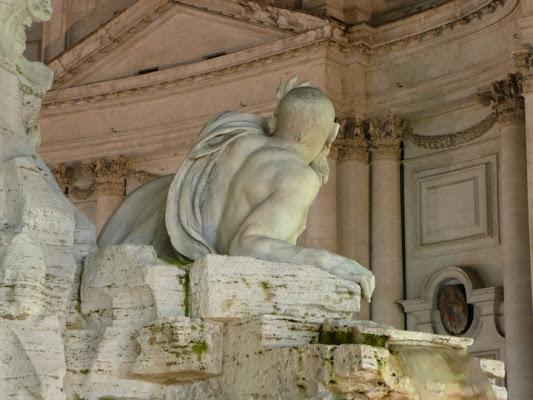 Pietra su pietra di serrot68
