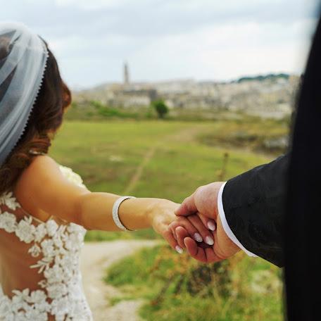 Wedding photographer uccio mastrosabato (mastrosabato). Photo of 09.09.2016