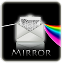 Mirror Droid icon