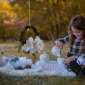 by Ivana Pavičić - Babies & Children Children Candids