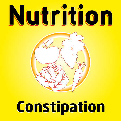 Nutrition Constipation