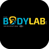 The BodyLab App