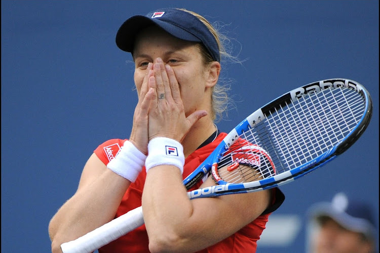 """Kim Clijsters vindt het moeilijk om gemotiveerd te blijven, maar: """"Hopelijk kan ik daar naartoe werken"""""""