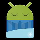 Sleep as Android Unlock icon